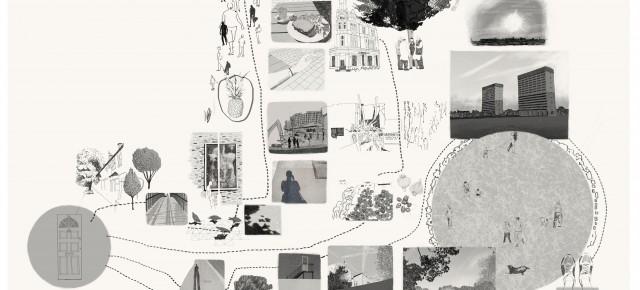 Rosie Gainsborough - Leyton 03.09.12